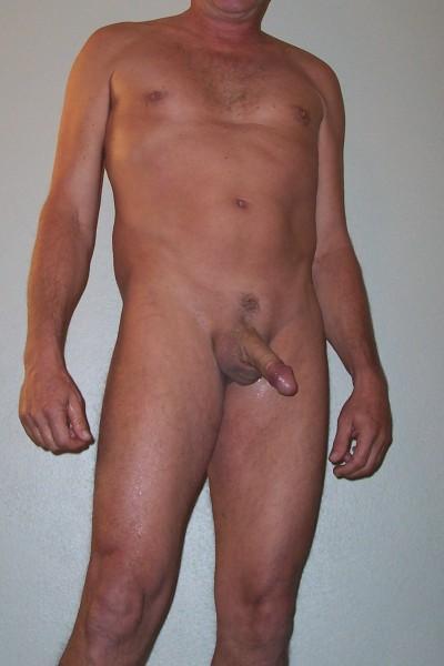 Curvy women porn pics