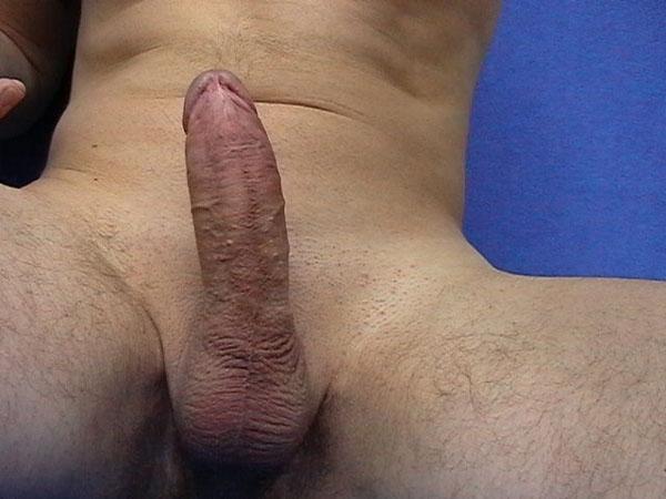 from Thiago lincs gay bi